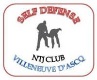 logo-tai-club-16-1.jpg